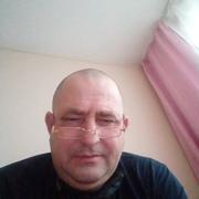 Николай 51 Славянск-на-Кубани