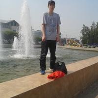 Александр, 26 лет, Дева, Иркутск