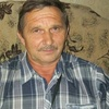 Анатолий, 56, г.Лисичанск