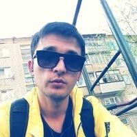 Мамур, 28 лет, Овен, Калуга