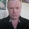 Макс, 30, г.Тугулым