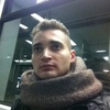 Sascha, 30, г.Бремен