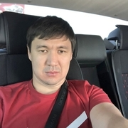Марат 34 Астана