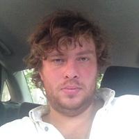 Родион, 34 года, Телец, Ивантеевка