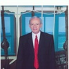 Vlad, 62, г.Лос-Анджелес