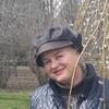 Лариса, 61, г.Симферополь