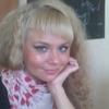 elzarka, 24, г.Ташкент