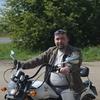 Артур, 41, г.Димитровград