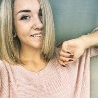 Виктория, 31 год, Близнецы, Санкт-Петербург