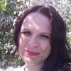 Елена, 33, г.Новочеркасск