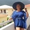 Nadia, 50, г.Трапани