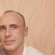 Олег 35 Славянск-на-Кубани