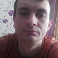 саша, 36 лет, Телец, Тольятти