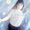 Наташа, 16, г.Чебоксары