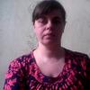 Надя, 41, г.Нижний Ингаш