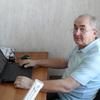 Виталий, 62, г.Курск