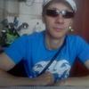 KORTES, 32, г.Петропавловск