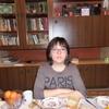 Настя, 32, г.Ташкент