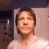 Shawn, 51, Lewiston
