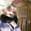 Marina, 29, г.Березнеговатое