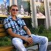 Артур, 30, г.Хмельницкий