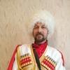 Пётр, 57, г.Санкт-Петербург