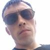 Геннадий, 34, г.Челябинск