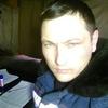 evgeniy, 34, Shimanovsk