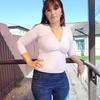 Жанна, 40, г.Сухиничи