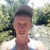 Дима, 30, г.Алматы́