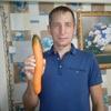 Константин, 41, г.Иркутск