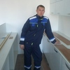 Aleksey, 36, Kagal