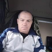 Игорь 48 лет (Овен) Красноярск