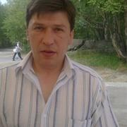 Дмитрий Теперик 51 Кандалакша