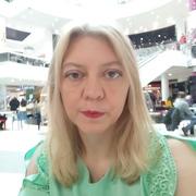 марина 45 Киев