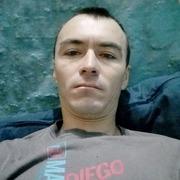 Николай 34 Лион