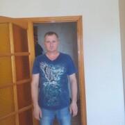 Дмитрий 45 Омск