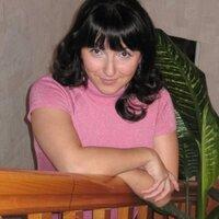 Helena, 41 год, Скорпион, Выру