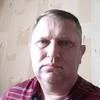 Сергей, 51, г.Череповец