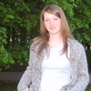 Светлана, 31, г.Красноусольский