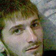 Рустам 36 лет (Стрелец) на сайте знакомств Наурской