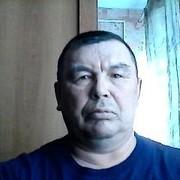лябиб 63 Уфа