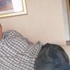 Андрей, 40, г.Cork