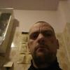tony, 43, г.Eberndorf