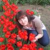 Людмила, 41, г.Элиста