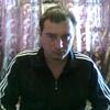 Сергей, 31, г.Афипский