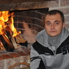 roma, 34, Заліщики