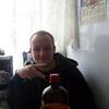 Sasha, 37, Pershotravensk