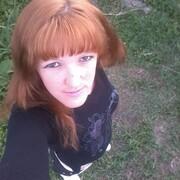 Ирина 34 Петрово