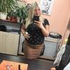 Мария, 25, г.Уфа